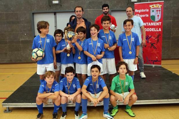 Trofeosfutbol2.jpg