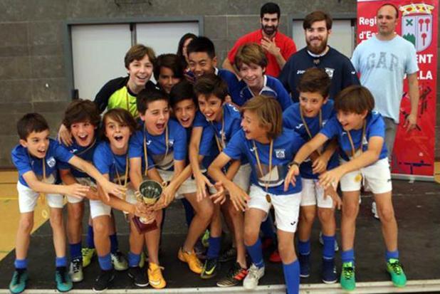 Trofeosfutbol3.jpg