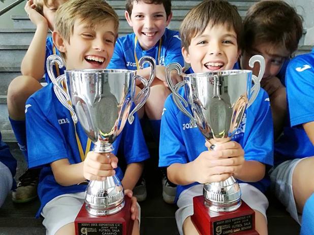 Trofeosfutbol1.jpg