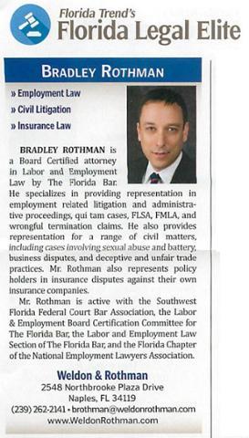 Legal Elite - Brad Rothman - Ad 6.25.jpg