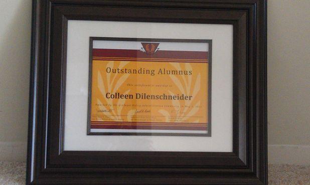 alumnus.jpg