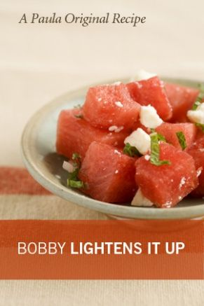 BobbyLightensItUp_WatermelonSaladArticle-291x437.jpg