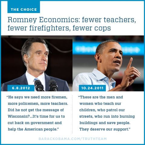 POTUS firefighters FINAL.jpg