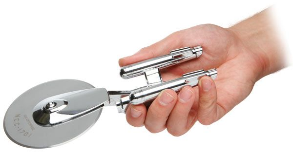 dea2_enterprise_pizza_cutter.jpg