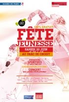 fete_jeunesse_2012_light.jpg