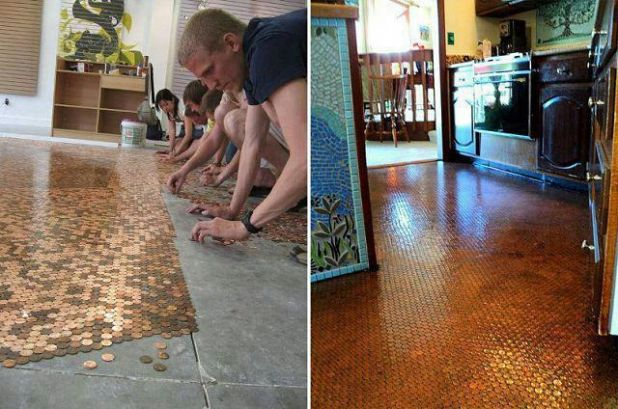 PennyTiles.jpg