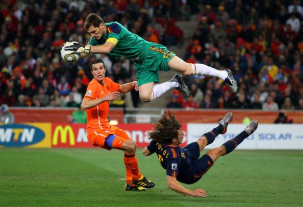 4-Spain-Netherlands-World-Cup-2010.jpg