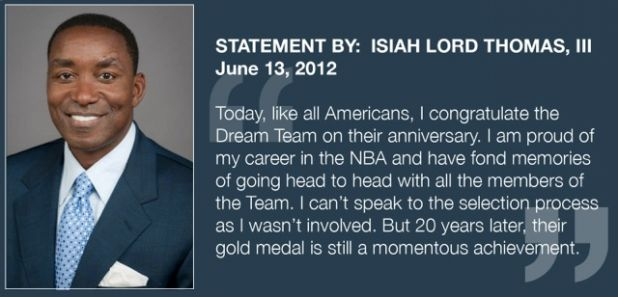 Isiah Thomas Statement.jpg