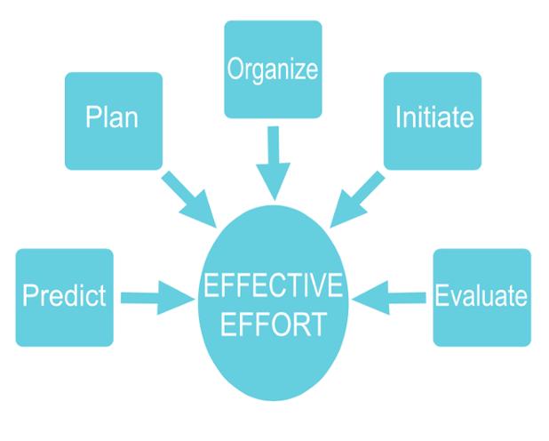 EEC logo - Academic Coaching.png