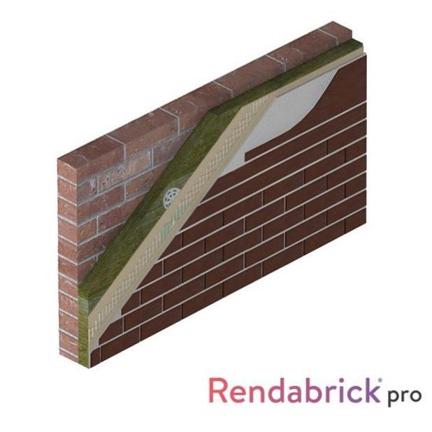 RendaBrick-Pro-550x550.jpg