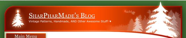 SharPharMade Wordpress Blog Pic.jpg