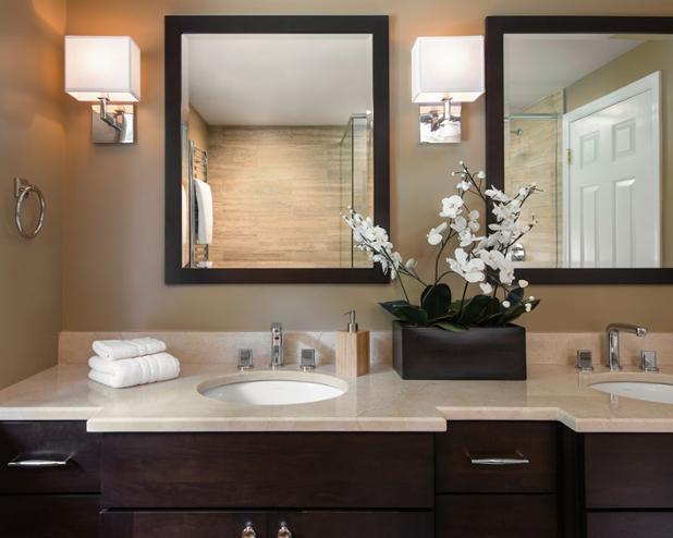 Bloomfield-Hills-Master-Bathroom-1a.jpg