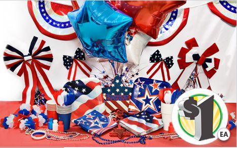 patriotic_supplies.jpg