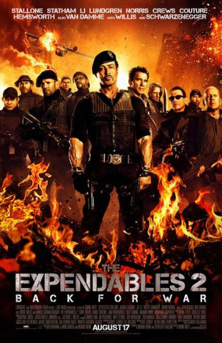 new-poster-for-the-expendables-2-105689-00-470-75.jpg