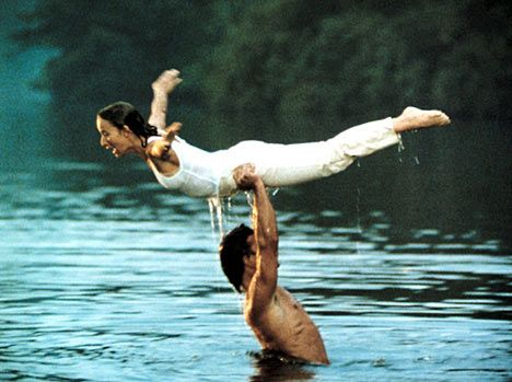dirty_dancing2.jpg