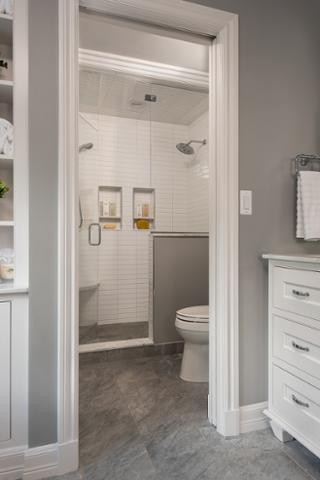 Bloomfield-Hills-Room-Addition_Master-bath-shower.jpg