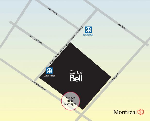 map-garage-de-la-montagne.jpg