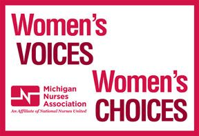 Sign_Women's-Voices-Women's-Choices_web.jpg