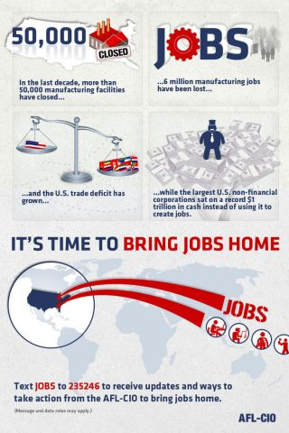 Bring-Jobs-Home_issuebanner.jpg