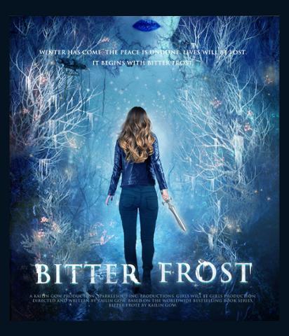 Bitter Frost Movie Poster med.jpg