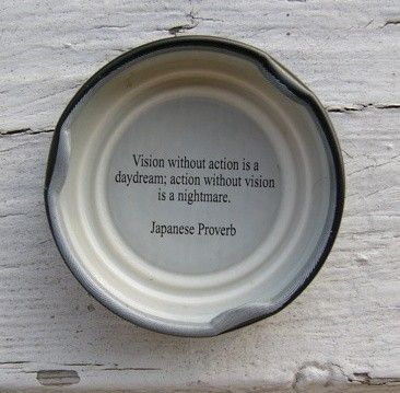 visionsnapple.jpg
