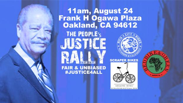 Walter Riley Justice Rally2.jpg