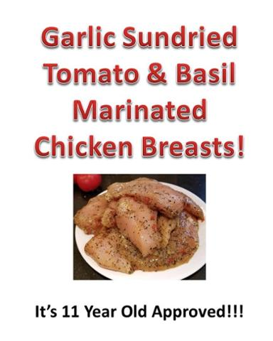Garlic Tomato Basil Marinated Chicken Breast.jpg