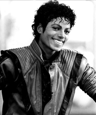 Michael-jackson6.jpg