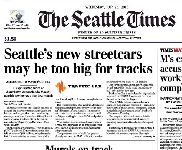 SeattleStreetcarsTooBig.png