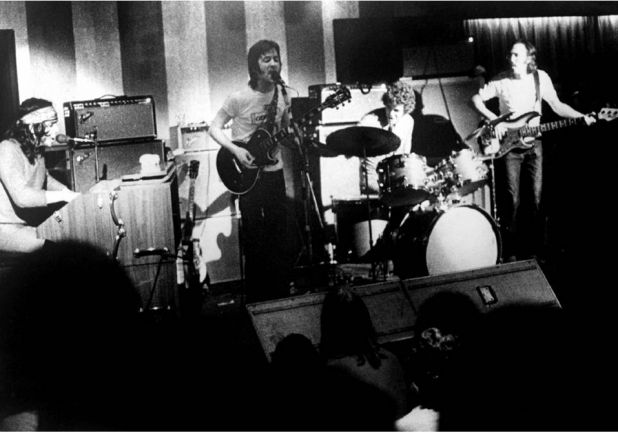 Derek And The Dominos 1970 Live Performance Photo.jpg