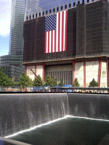 9-11-memorial-photo_1690827-770tall.jpg
