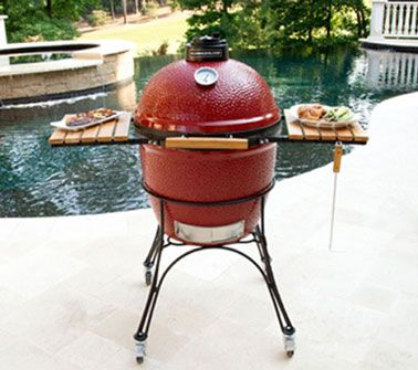 kamado-joe.jpg