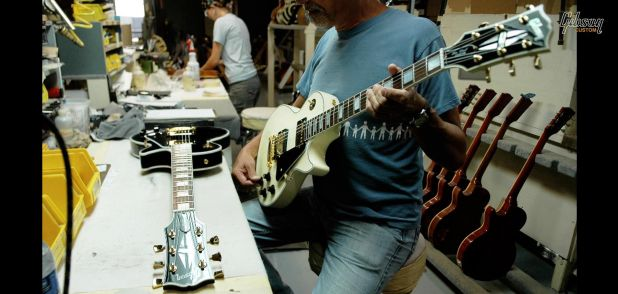 Les Pauls custom shop.jpg