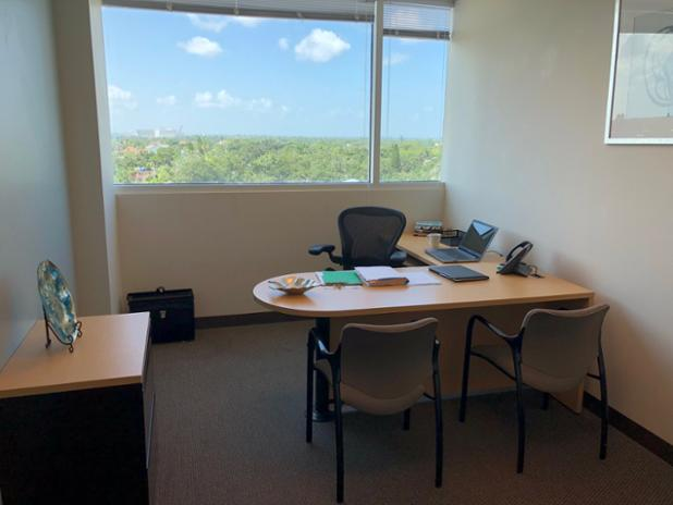 Sarasota Office - Interior.JPG