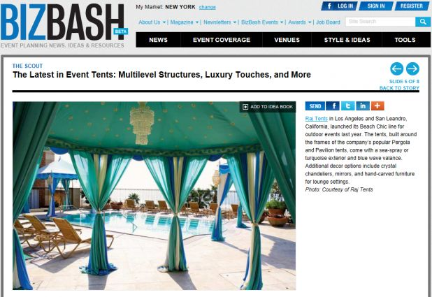 BizBash Raj Tents Beach Chic Pergolas and Pavilions.png