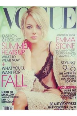 heres-emma-stone-on-vogues-july-cover.jpeg