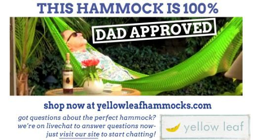 Hammock=Dad-Approved.jpg