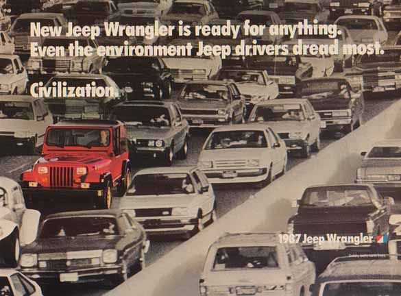 1987 Jeep Wrangler.jpg