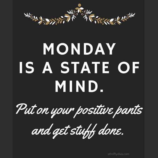 MONDAY MORNING POSITIVE PANTS.jpg