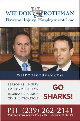 188309_Weldon & Rothman, LC (Law)_Full Page Ad (1).jpg