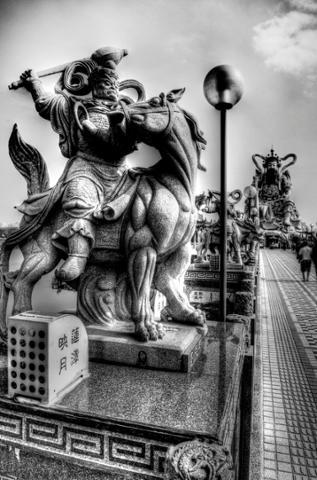 Kaohsiung11BW_resize.jpg