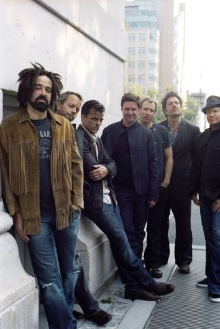 Counting Crows (2_13_12).jpg