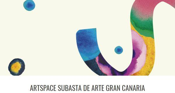 07_Art Space_Subasta2.jpg
