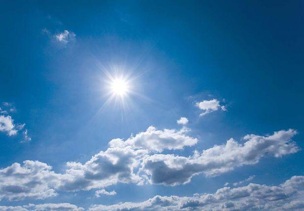 Sun and Sky.jpg