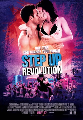 Step Up Revolution Final Poster.jpg