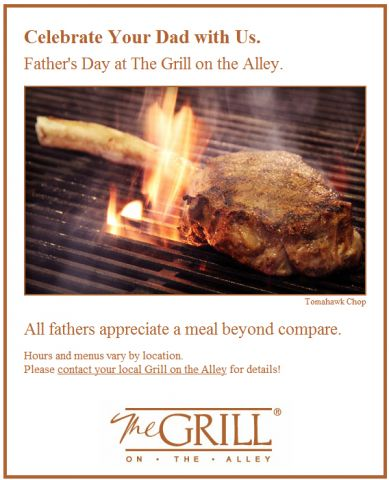 Father's Day--All Grills.jpg