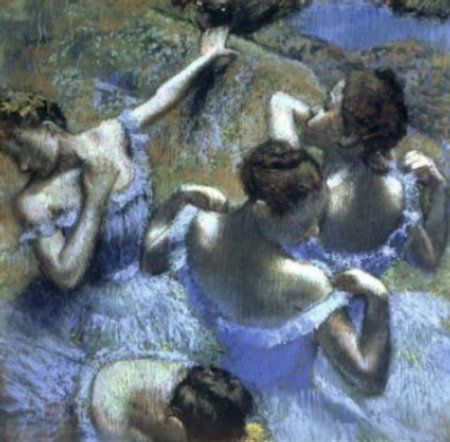 degas_blue_dancers.jpg