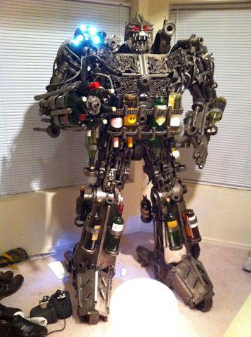 robotwinerack.jpg
