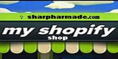 Shopify Icon Image 412018B (2C).jpg