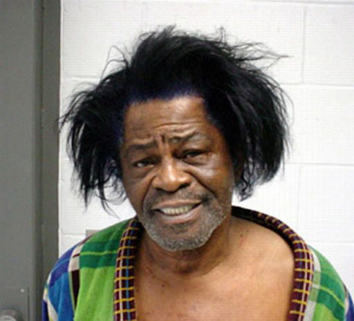 james_brown_Celebrity_Mugshots-s512x465-17841-580.jpg